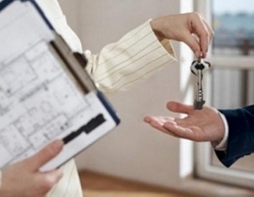 Инвестиции в недвижимость. Эффективность покупки комнаты для сдачи внаём