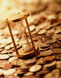 Как сэкономить время?