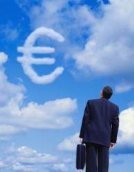 КРИЗИС: Эффективное вложение денежных средств