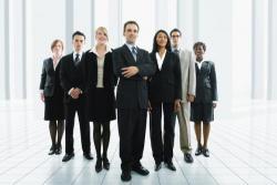 Аспекты успешного малого бизнеса