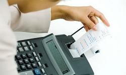 ИП вернут деньги, потраченные на оплату ЕНВД и покупку ККТ