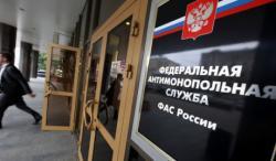 Новые поправки в антимонопольном законодательстве облегчат жизнь СМБ