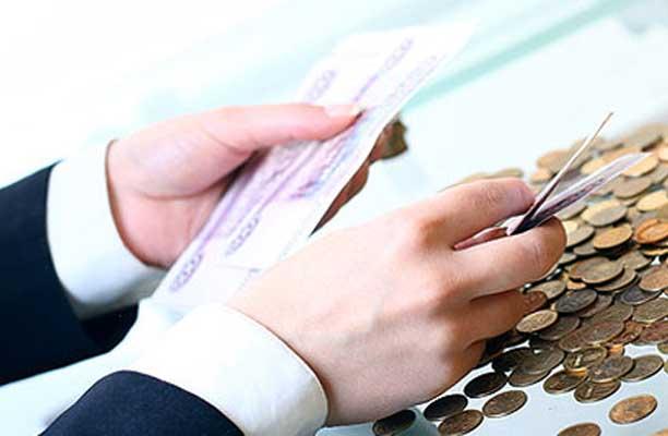 Минэкономразвития предлагает создать специальный предпринимательский МРОТ