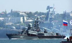 Аналитическое исследование показало настроение российских предпринимателей в отношении присоединения полуострова Крым