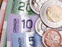 Как открыть свой бизнес в Канаде