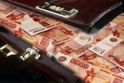 Объем кредитного портфеля малого бизнеса России в 2015 году сократился на 45%