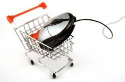 Создание собственного бизнеса по продаже домашней еды через интернет
