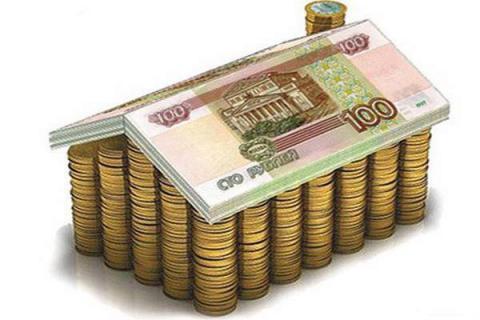 Непростая судьба российских индивидуалов, или как заняться малым бизнесом и не разориться на оплате взносов в ПФ?