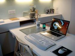 Обустройство личного бизнес-пространства по фен-шуй