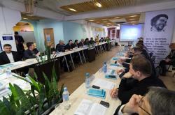 Для развития малого бизнеса России необходимо повысить качество выполнения госпрограмм