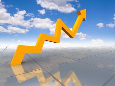 Опора России провела анализ развития малого бизнеса в период с 2000 по 2014 гг.