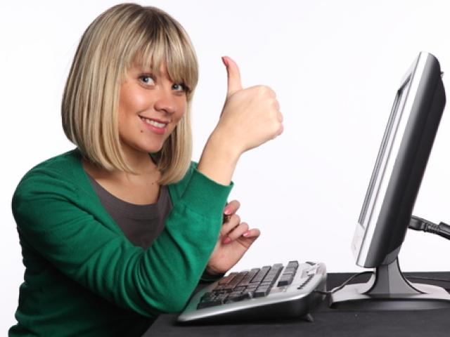 Сегодня Тысячи Вариант Дополнительный Заработок - Обучение Заработку Денег в Интернете