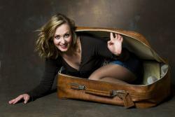 Как организовать бизнес по аренде и ремонту чемоданов?