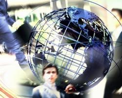 ММС «Факторы устойчивого развития малого торгового бизнеса» предложил создать рейтинг «Индекс комфорта малого торгового бизнеса»