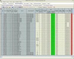 АРМ Метролога 4.2.7.819