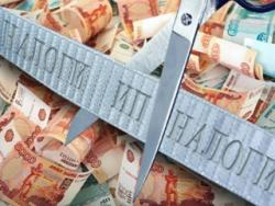 Российским ИП, работающим по упрощенке, повысят налоговые взносы на 20%!