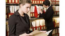 Как правильно сделать ревизию на малом предприятии?