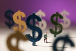 Бизнес в Испании: регистрация, поиск финансирования, получение лицензий и т. д.