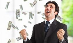 Налоговые каникулы и освобождение от социальных выплат всех предпринимателей младше 35 лет!