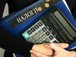 Социологи опросили представителей российского малого бизнеса о качестве их взаимодействия с налоговой службой