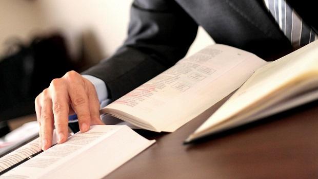 Результаты перехода ИП с традиционных кассовых аппаратов на современные ККТ: оценка налоговых служб!