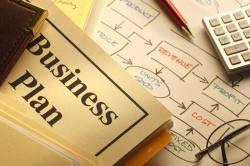 Как правильно составлять бизнес-план