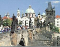 Особенности ведения русского бизнеса в Чехии