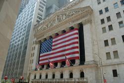 Как открыть бизнес в США?