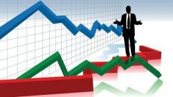 Методы оценки эффективности деятельности работника на предприятии