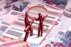 Эксперты назвали основные проблемы бизнес-кредитования, стоящие на пути развития отечественного предпринимательства