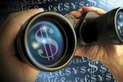 Как выбрать ценовую политику интернет-магазина?