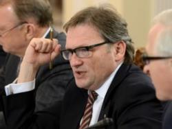 Осужденных предпринимателей России в ближайшие 6-8 месяцев амнистируют