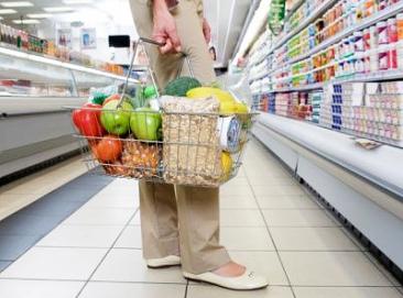 Доля малого бизнеса в розничной торговле снижается из-за нехватки торговых площадей