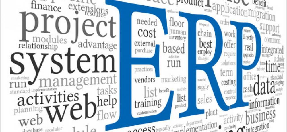 Как внедрить ERP-систему в строительстве