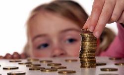 Родители детей-инвалидов могут рассчитывать на существенно выросшие налоговые вычеты