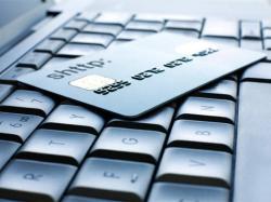 Интернет-банкинг как вид бизнеса в плюсах и минусах