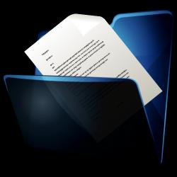 Модернизация функций службы ДОУ при внедрении СЭД