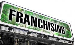 ФРАНЧАЙЗИНГ: готовая система успешного бизнеса
