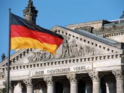 Выбор правовой формы для вашего бизнеса в Германии