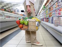 Торговая система i-Retail объявила о начале конкурса среди российских предприятий малого бизнеса