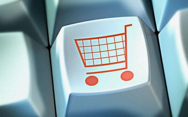 А нужен ли вам Интернет-магазин?