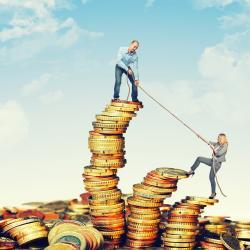 Как и где пенсионеру получить кредит на развитие бизнеса?