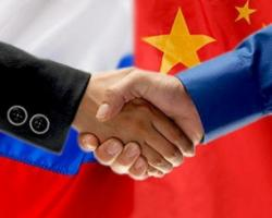 Предприниматели России посетили форум «Большие возможности малого и среднего бизнеса» в Пекине