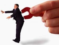 Привлечение клинтов в фирму. Основы мастерства
