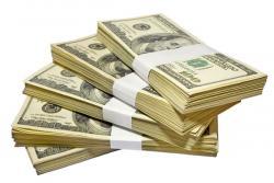 Взять кредит под малый бизнес: порядок действий