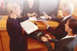 Российские предприниматели все чаще фигурируют в уголовных делах!