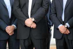 Деловой стиль одежды, или как выбрать и носить деловой костюм для женщины и мужчины