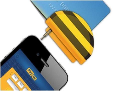 Российский малый бизнес призывают к использованию мобильных POS-терминалов!
