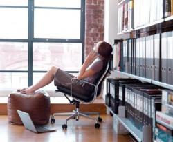 Как активному человеку найти и провести с пользой свободное от работы время?