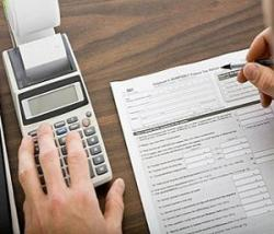 Какие налоги платят ИП без работников на ОСНО, УСН, патенте и ЕНВД в 2016 году?